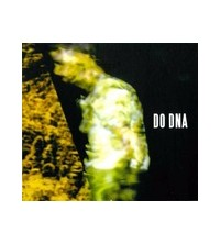 logo Do dna