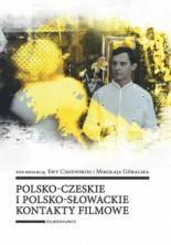 logo Polsko-czeskie i polsko-słowackie kontakty filmowe