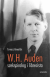 W.H. Auden - szekspirolog i librecista