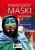 Paradoky maski. Antologia