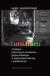 Tutti frutti. Z dziejów kulturowych transferów języka włoskiego w polszczyźnie dawnej i współczesnej.