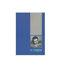 logo re: Iredyński