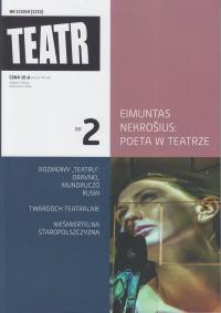 logo Teatr 2019/02