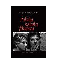 logo Polska szkoła filmowa
