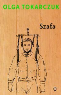 logo Szafa