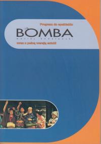 logo Bomba