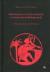 Ofiara krwawa w Grecji starożytnej w świetle danych filozoficznych. Tragedia attycka