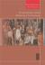 Wystawianie sztuk Plautusa i Terentiusa