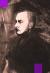 Zygmunt Krasiński. Życie czy literatura?