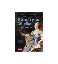 logo Katarzyna Wielka i Potiomkin
