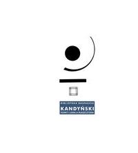 logo Punkt i linia a płaszczyzna