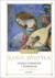 Dzieła literackie i teatralne. Tom 1: juwenilia (1938-1946)