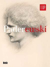 logo Paderewski