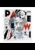 Paderewski Superstar
