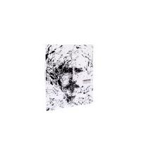logo Paderewski. Anatomia geniuszu - katalog wystawy