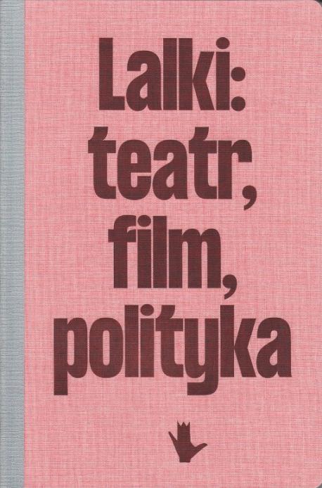 zdjęcie Lalki: teatr, film, polityka