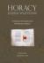 Dzieła wszystkie. Wydanie dwujęzyczne polsko-łacińskie