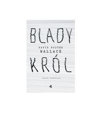 logo Blady król