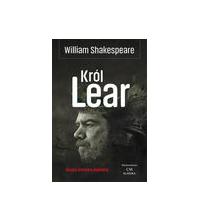 logo Król Lear