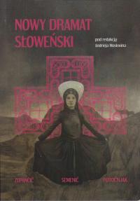 Nowy dramat słoweński