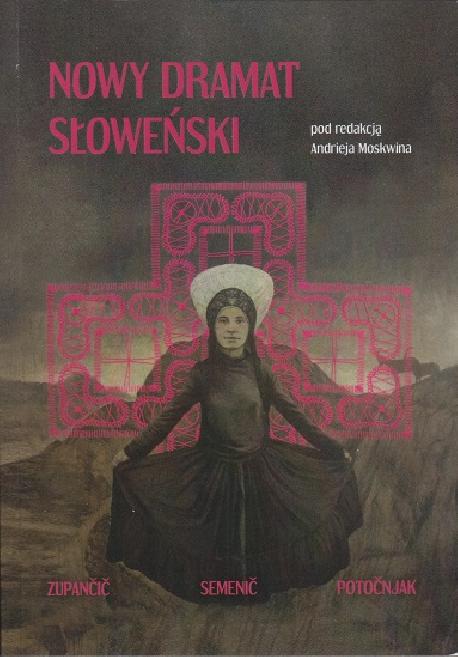 zdjęcie Nowy dramat słoweński