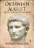 Oktawian August. Ojciec chrzestny Europy