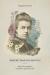 Śmierć białych motyli. Eliza Orzeszkowa - biografia, wyobraźnia, idee
