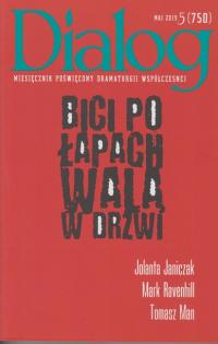 logo Dialog 2019/05