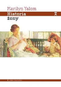 logo Historia żony