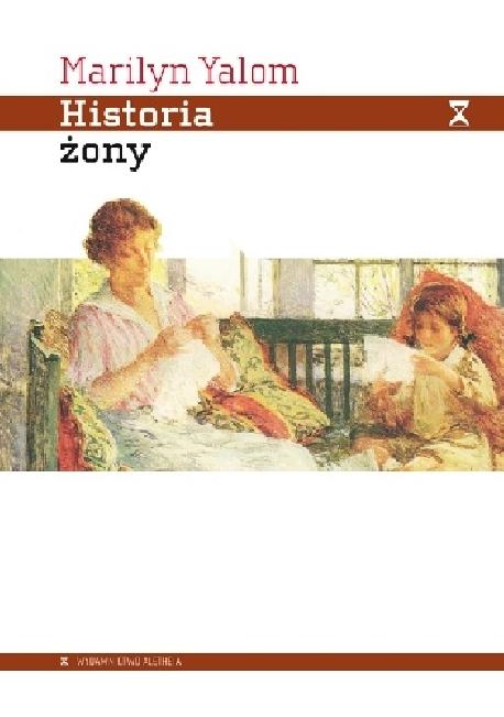 zdjęcie Historia żony