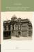 Repertuar Teatru Miejskiego w Krakowie 1913-1918