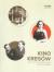 Kino Kresów. Kultura filmowa na ziemiach wschodnich II Rzeczypospolitej. Lwów/Wilno/Grodno