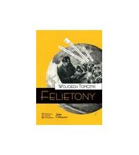 logo Felietony
