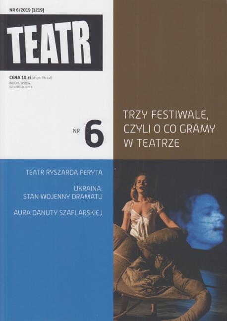 zdjęcie Teatr 2019/06