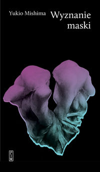 logo Wyznanie maski