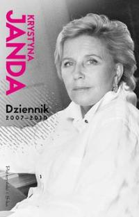 logo Dziennik 2007-2010