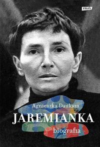 logo Jaremianka