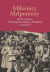 Miłośnicy Melpomeny. Kartki z dziejów Towarzystwa Kultury Teatralnej w Katowicach