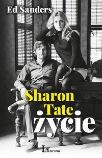 logo Sharon Tate