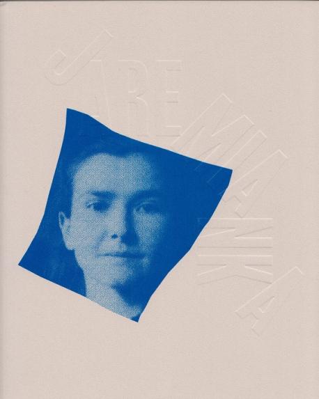 zdjęcie Jaremianka. Katalog