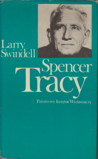 logo Spencer Tracy