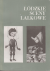 Łódzkie sceny lalkowe