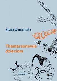 logo Themersonowie dzieciom