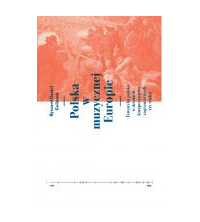 logo Polska w muzycznej Europie. Tematyka polska w dziełach kompozytorów zagranicznych XIX wieku