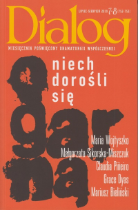 logo Dialog 2019/07-08