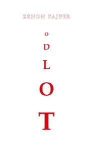 logo Odlot