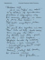 Niewysłane listy