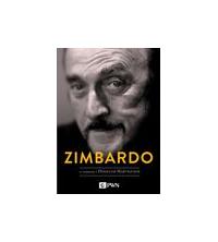 logo Zimbardo w rozmowie z Danielem Hartwigiem