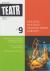 Teatr 2019/09