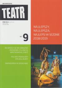 logo Teatr 2019/09